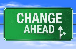 changes-ahead-exit-sign-1024x662