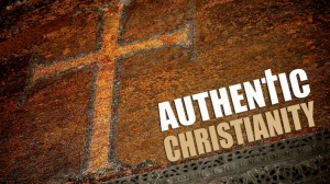 Authentic-Christianity.013