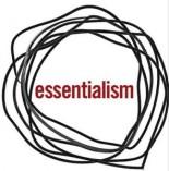 essentialism-296x300