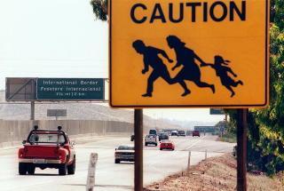immigrantxing